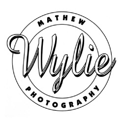 Email: mathew@wyliephoto.com.au?subject=Photographic inquiry from web site